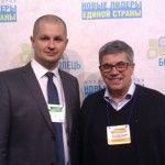 berdnyk-tarasov-blog
